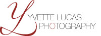 Yvette Lucas Photography